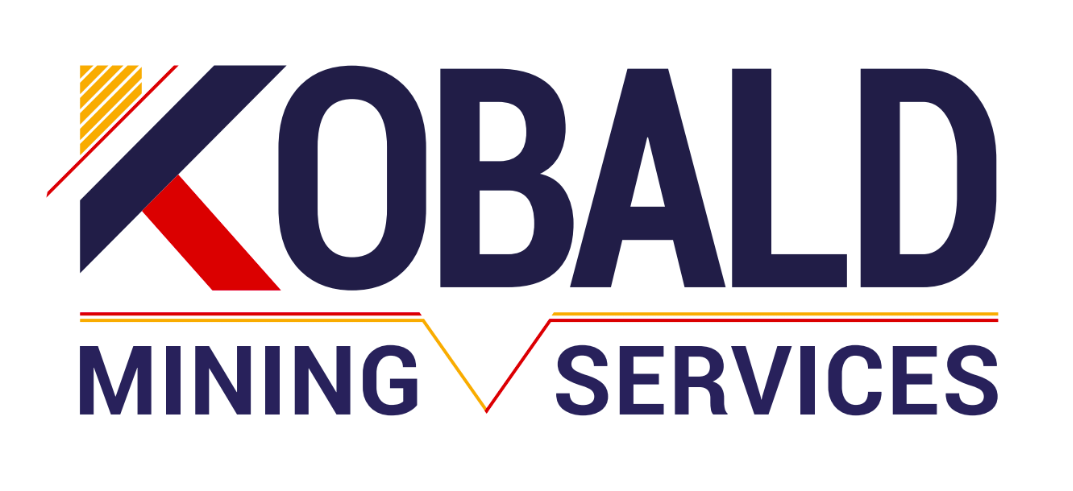kobald mining services